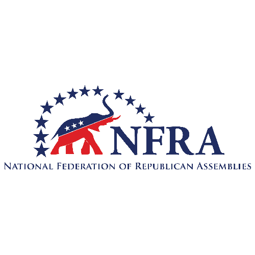 nfra-convention-11