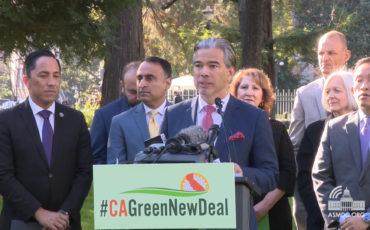 Bonta Announces Launch of California Green New Deal.00_00_17_11.Still002
