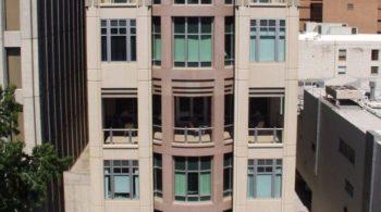 CTA-BUILDING