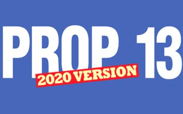 PROP-13-2020-LOGO-1280×720