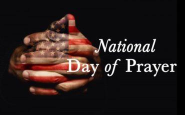 churchPUTNPPRNational_Day_of_Prayer_t750x550
