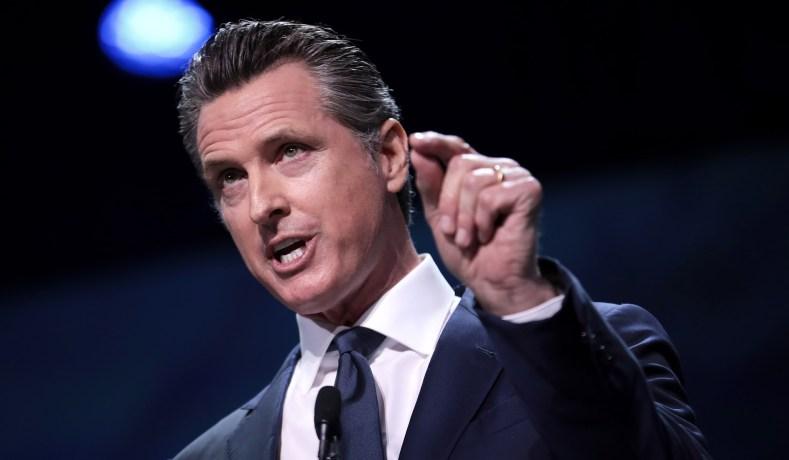 gavin-newsome-california-democratic-party