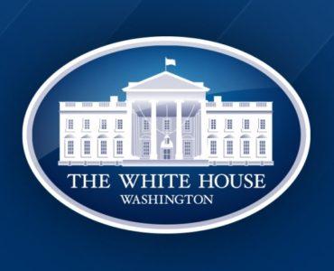 white-house-logo-5