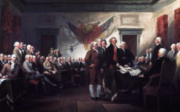 cropped-declaration-of-independence-july-4-painting