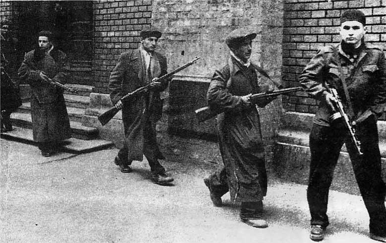 hungary-56-militia-patrol