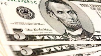 5-dollar-bills