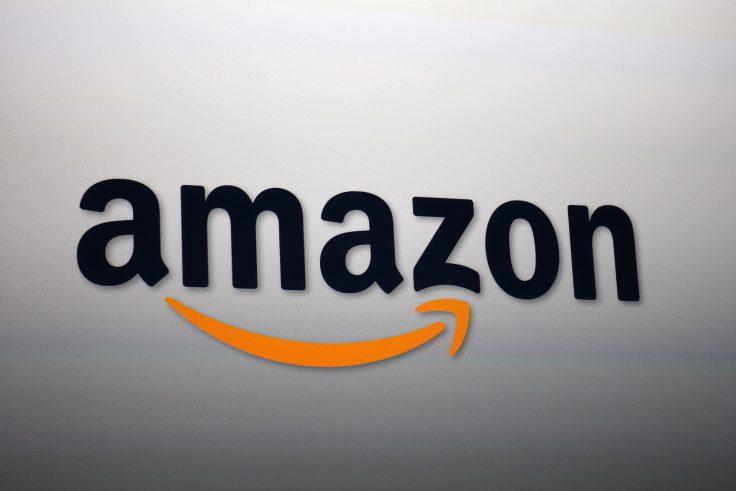 Amazon-1-e1614024644690