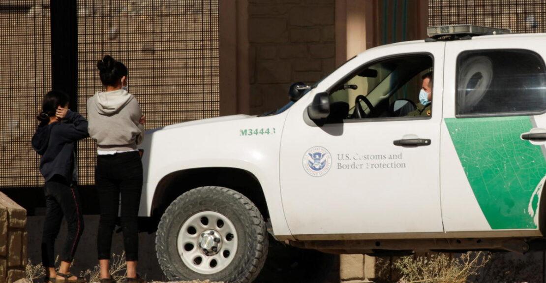 2021-02-11t025716z-1805727417-rc22ql960q14-rtrmadp-3-usa-immigration-mexico