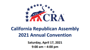 cra 2021 convention