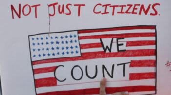 210504_citizens-1260×650